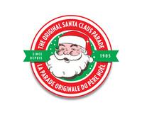 The Santa Claus Parade (CNW Group/The Santa Claus Parade)