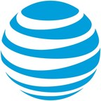 AT&T Realigns Responsibilities for 2 Public Sector Leaders