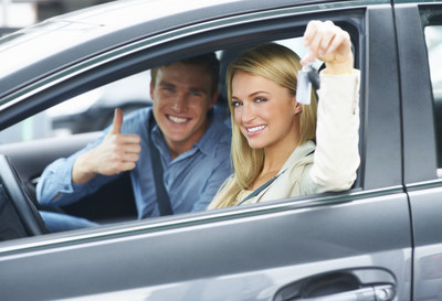 Comprehensive auto insurance will protect your vehicle against the unexpected.
