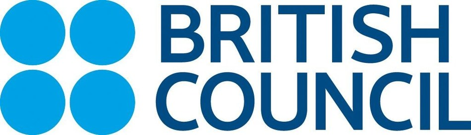 British Council (PRNewsfoto/British Council)