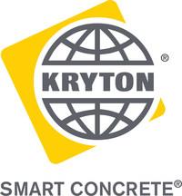 Kryton International Inc. logo (CNW Group/Kryton International Inc.)