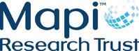Mapi Research Trust