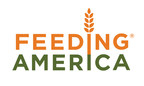 Disney Supports Feeding America To Increase Access To Nutritious Foods