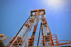 Zion Oil & Gas Israel Drilling Update Successfully Ran Open Hole Logs and Installed Casing Liner