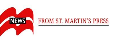 St. Martin's Press To Publish Margaritaville's First Cookbook