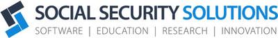 Social Security Solutions, Inc. Logo