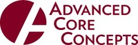 Advanced Core Concepts LLC Logo (PRNewsfoto/Advanced Core Concepts)
