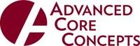 Advanced Core Concepts LLC Logo (PRNewsfoto/Advanced Core Concepts)