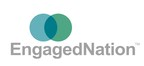 Engaged Nation Wins Prestigious Platinum Award