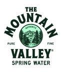 Mountain Valley Spring Water Names Absopure a Michigan Distributor