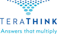 Answers that multiply (PRNewsFoto/TeraThink Corporation)