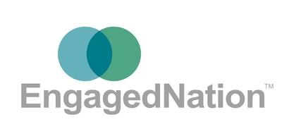 Engaged Nation