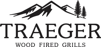 Traeger (PRNewsfoto/Traeger Grills)