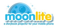 Moonlite (CNW Group/Spin Master)