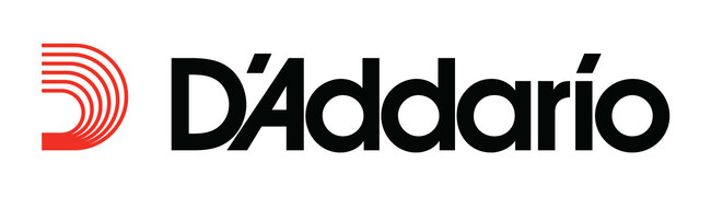 D'Addario is the is the world's largest manufacturer of musical instrument accessories.