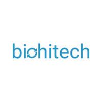BioHiTech Global, Inc. (PRNewsfoto/BioHiTech Global, Inc.)