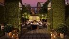 EDITION Announces Seven 2018 Hotel Launches