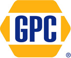 Genuine Parts Company Completes Acquisition Of Europe's Alliance Automotive Group
