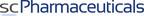 scPharmaceuticals Announces FDA Acceptance of NDA for Furoscix (subcutaneous furosemide)