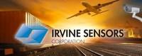 www.irvine-sensors.com