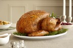 It's [Almost] Turkey Time: Foster Farms Serves Up Tips For The Perfect Thanksgiving Turkey