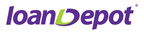 loanDepot and OfferPad Announce Partnership to Create More Customer-Centric Real Estate Experiences