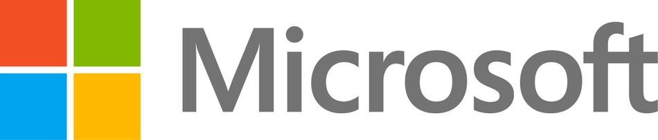 MICROSOFT_CORP__LOGO