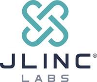(PRNewsfoto/JLINC Labs)