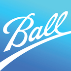 Ball Reports Improved Third Quarter 2017 Operating Results; Reaffirms Long-Term Goals