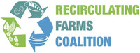(PRNewsfoto/Recirculating Farms Coalition)