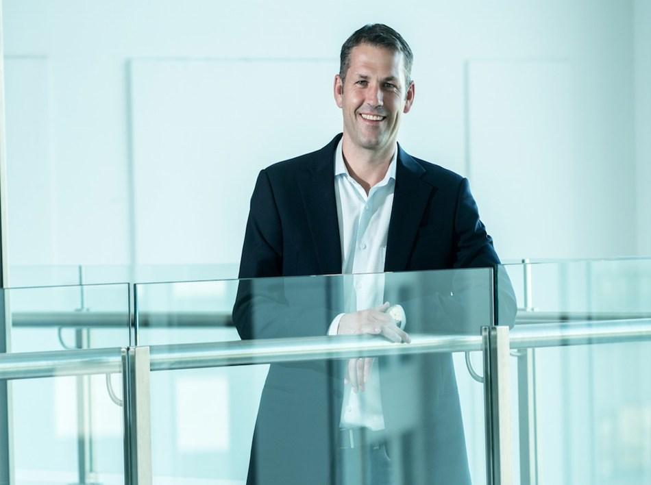 Jake Simpson joins Catalant Technologies