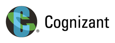 Cognizant Logo. (PRNewsFoto/Cognizant)