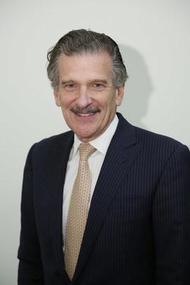 Harris M. Nagler, MD, FACS