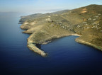 Kerzner International And Dolphin Capital Partners To Develop One&Only Kéa Island In Greece
