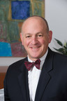Shulman Rogers adds experienced government investigations and white collar attorney Andrew M. Friedman
