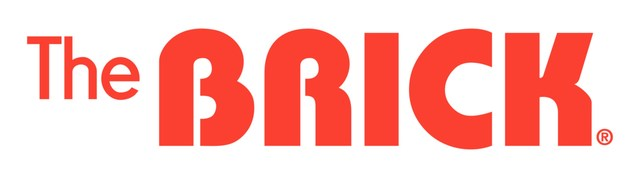 The Brick Ltd. (CNW Group/The Brick Ltd.)