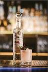 OM 'Organic Mixology' Liqueurs Partners With Hakkasan Group to Benefit Alzheimer's Research