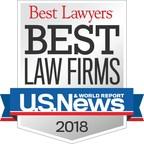New York Personal Injury Law Firm Gair, Gair, Conason, Rubinowitz, Bloom, Hershenhorn, Steigman & Mackauf named