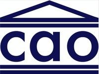 Condominium Authority of Ontario (CNW Group/Condominium Authority of Ontario)