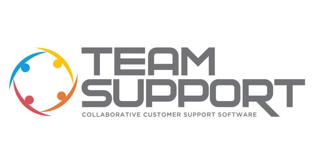 TeamSupport Named a Leader in the Fall 2017 G2 Crowd Grid