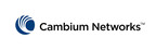 Cambium Networks Announces Distributor Agreement With Microcom Technologies For North America