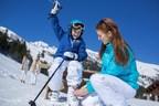 Club Med Announces All Inclusive Ski Resort To Open In Canada