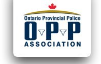 Ontario Provincial Police Association (CNW Group/Police Association of Ontario)