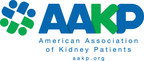 Largest Kidney Group Targets High Potassium Threat To Patients...