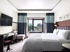Le Meridien Hotels & Resorts Debuts In South Korea