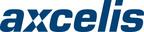 Axcelis Announces Financial Results For Third Quarter 2017
