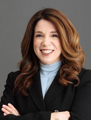 Nora Swimm, senior vice president – Corporate Client Services, PJM Interconnection.
