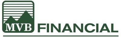 (PRNewsfoto/MVB Financial Corp.)