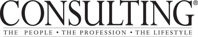Consulting magazine reveals the professions fastest growing firms consulting magazine reveals the professions fastest growing firms at gala malvernweather Images
