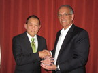 CB&I's AlkyClean Technology Wins Kirkpatrick Chemical Engineering Award
